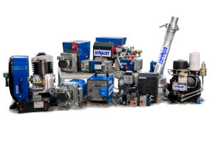 Welcome To Hydreq Hydroblasting Equipment Specialist In
