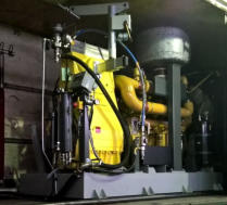 Welcome to HYDREQ Hydroblasting Equipment, specialist in new